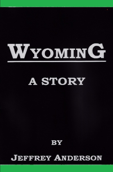 Wyoming_cover